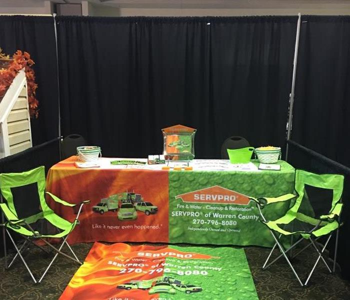Community 2017 Home Expo